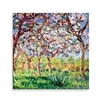 PrintCopia Collection Monet,