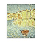 PrintCopia Collection Paul Signac,