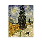 PrintCopia Collection Van Gogh,