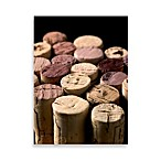 PrintCopia Collection Corks