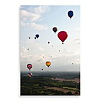 "PrintCopia Collection Jim McKinley ""Hot Air Balloon Festival"