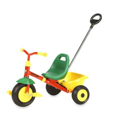 Kettler® Kettrike™ Junior Tricycle in Green