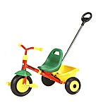 Kettler® Kettrike™ Junior Tricycle