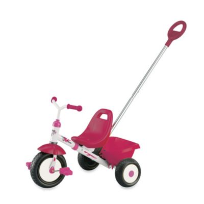 Kettler® Kettrike™ Kalista Tricycle