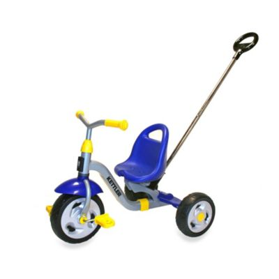 Kettler® Kettrike Oceana Tricycle