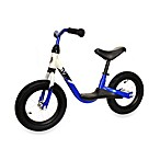 Kettler® Kiddi-o™ Racer 12-Inch Balance Bike in Blue