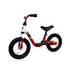 Kettler® Kiddi-o™ Racer12-Inch Balance Bike in Red