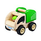 Wonderworld Mini Dumper
