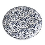 Wedgwood® Johnson Brothers Devon Cottage Platter