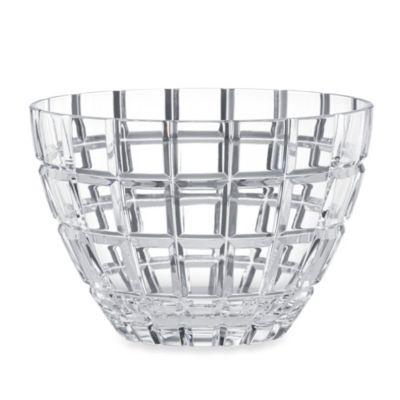 Lenox® Cityscape Bowl