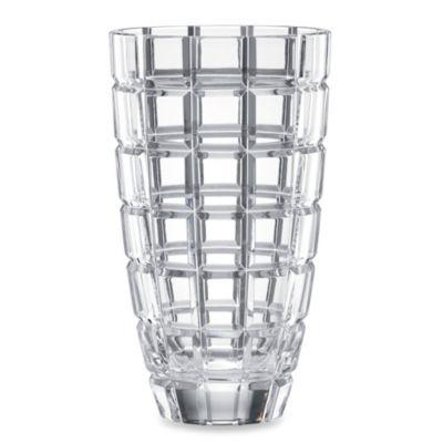 Lenox® Cityscape Large 10.8-Inch Vase