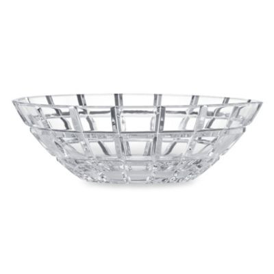 Lenox® Cityscape Low Bowl