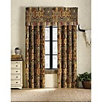 Havasu Window Treatment Set