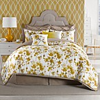 Anthology™ Tabitha Comforter Set