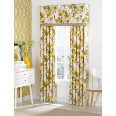 Anthology™ Tabitha Window Valance