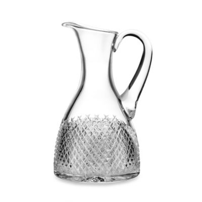 Waterford® Alana Essence Pitcher