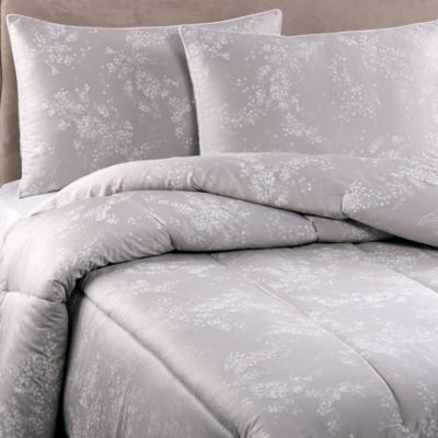 Barbara Barry® Florette Comforter Set