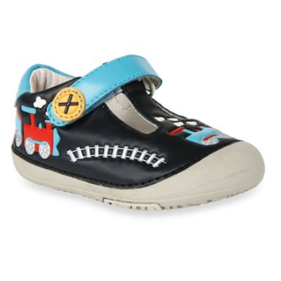 MomoBaby Boys' Shoes