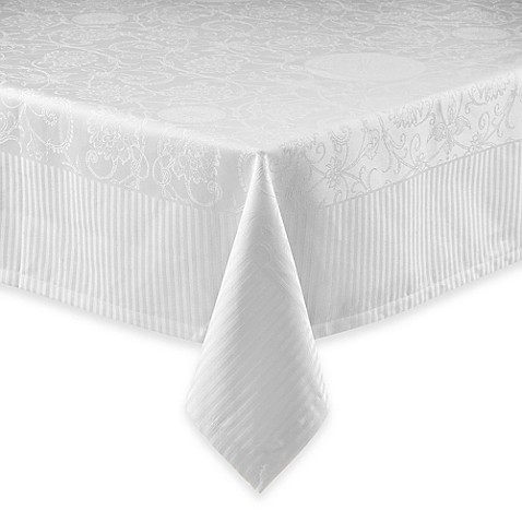 Bed Bath And Beyond Tablecloths Bangdodo