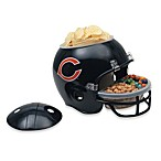 Buy Nfl Chicago Bears Fan Cake Silicone Cake Pan From Bed