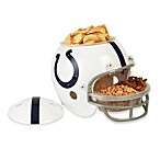 Indianapolis Colts Snack Helmet