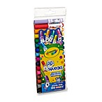 Crayola® Pip-Squeaks 16-Count Washable Color Markers