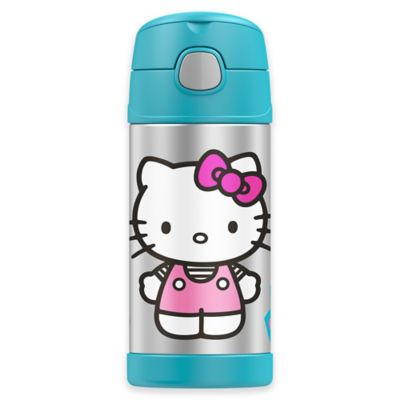 Thermos® Hello Kitty