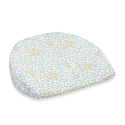 Boppy® Contoured Pregnancy Wedge
