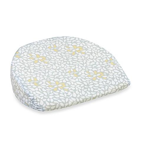Bed Bath Beyond Boppy Pregnancy Wedge Pillow