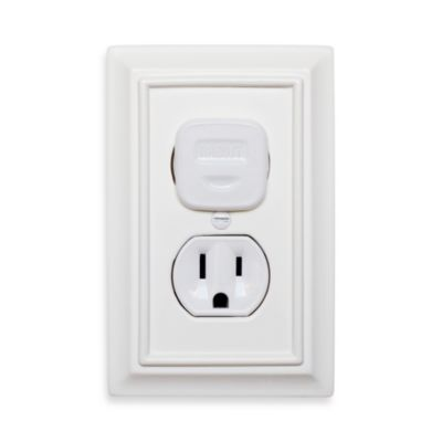Rhoost Outlet Cover (12-Pack)