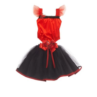 Just Pretend® The Ladybug Collection 4-Piece Dress Up Set