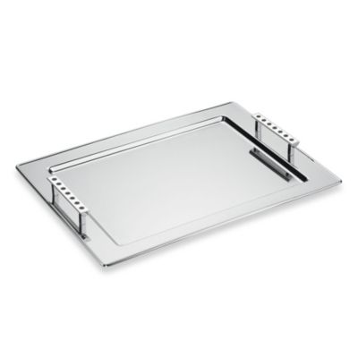 kate spade new york Pierrepont Place™ Serving Tray
