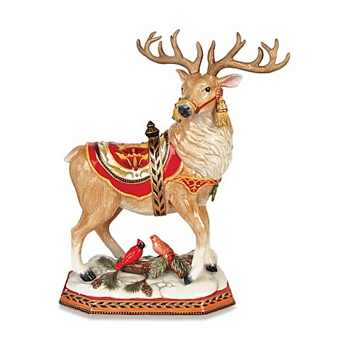 Christmas Decor Clearance Online
