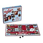 Christmas Story The Party Board Game