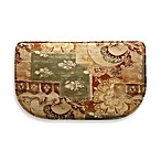 Bacova Normandy Memory Foam Slice Rug