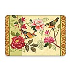 Bird Study Multi-View Cork-Backed Placemats (Set of 4)
