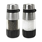 OXO Good Grips® Salt & Pepper Grinder Set