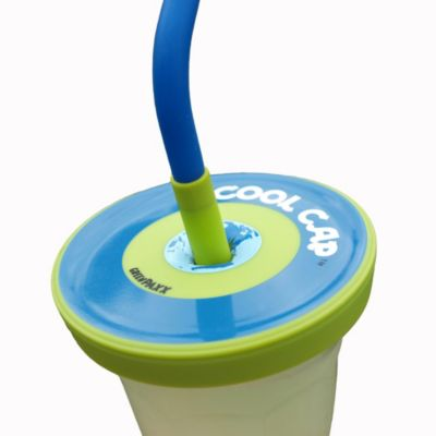 GreenPaxx Cool Cap™ 2-Pack