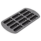 Wilton® 12-Count Delectovals™ Snack Cake Pan