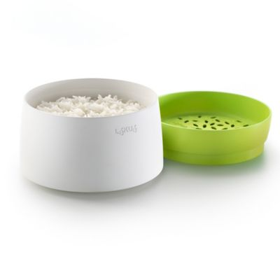 Lekue Kitchen Time Savers