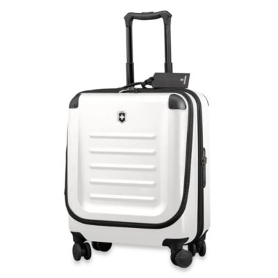 Travel Carrying Case with Wheels