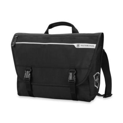 Victorinox CH-97™ 2.0 Laptop Messenger Bag
