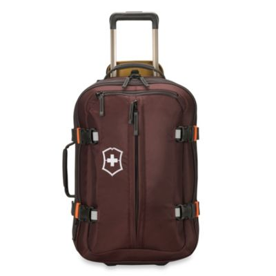 Victorinox U.S. Carry-On