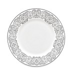 Waterford® Lismore Lace 8-Inch Salad Plate