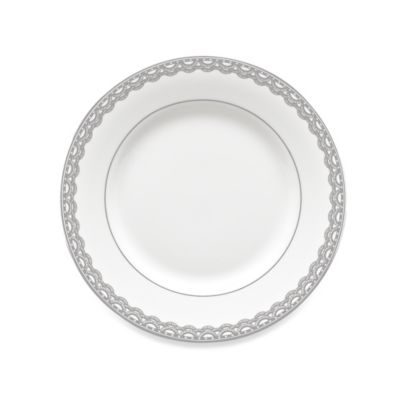 Waterford® Lismore Lace 6-Inch Bread & Butter Plate