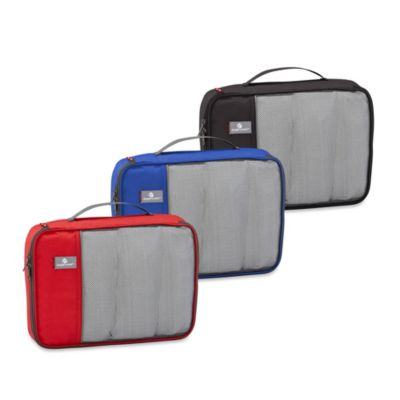 Eagle Creek™ Pack-It® Two-Sided Cube