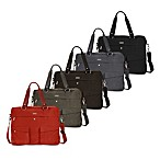 Baggallini Executive Satchels