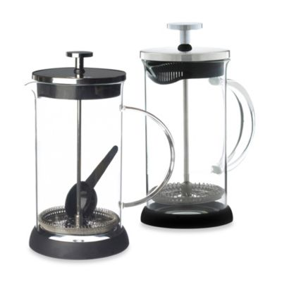 Grosche Lisbon 3-Cup French Press