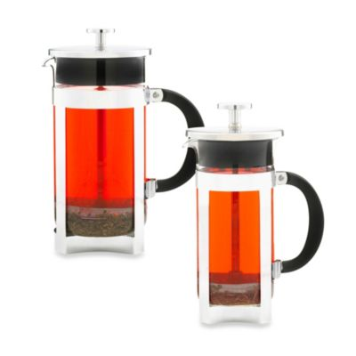 Grosche Boston 3-Cup French Press