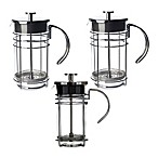 Grosche Madrid French Presses